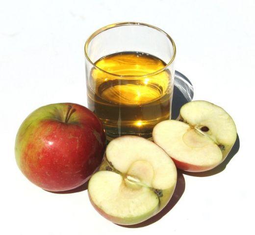 Концентрат яблочного сока для шнапса и кальводоса, 5 кг