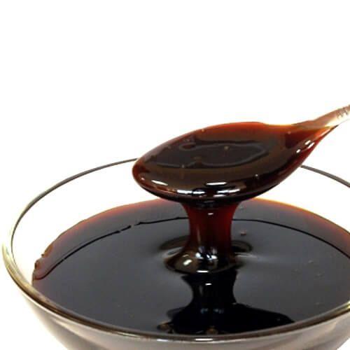 Солодовый ячменный концентрат виски, 15 кг